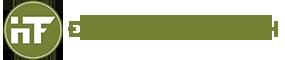 logo 190 40 - Liên kết